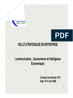 Veille-strategique-ENTREPRISE-AKLI-algerie-telecom