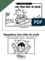 hipopotamo tiene dolor de muela bn.pdf