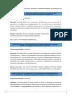 Linha-de-pesquisa_TECNOLOGIA-PROJETO-E-DESENVOLVIMENTO-DE-MATERIAIS-DE-CONSTRUÇÃO.pdf