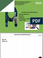 Plantilla presentaciones-2