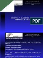 Que_es_proyecto