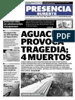 PDF PRESENCIA 07 DE SEPTIEMBRE DE 2020.pdf