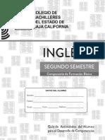 INGLÉS II_ 2020-1