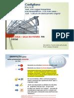 T Castigliano_07_e_14_05.pdf