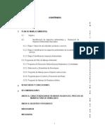 Plan de Manejo Ambiental Metalmecanica.docx