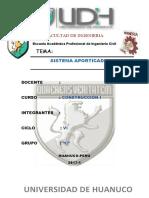 INFORME-01-SISTEMA-APORTICADO