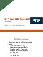 data warehousing-00-intro-new