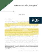 68918230-Louis-Marin-Representacion-e-imagen.pdf