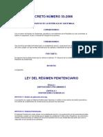 A13 LEY DEL RÉGIMEN PENITENCIARIO.doc