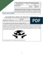 Ciencias-Politicas-Ciclo-VI-Hector-Puerto-P1-Guia-1