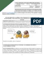 Filosofia-Ciclo-VI-Hector-Puerto-P1-Guia-1