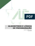 ALGORITMOS_E_LOGICA_DE_PROGRAMACAO