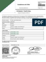 admin-permiso-temporal-individual-traslado-de-padres-o-tutores-a-establecimientos-de-salud-o-centro-de-sename-con-clave-unica-49848243