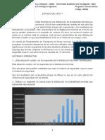 Notas de clase de La distribución de probabilidad binomial.docx