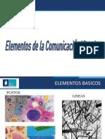 Punto,linea,texturas.pdf