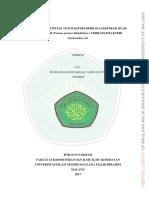 ultrasonik.pdf