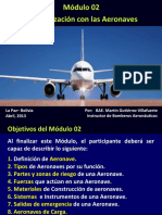 dp02familiarizacinconlasaeronaves-130413173644-phpapp02