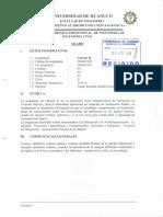 CALCULO II COMPLETO