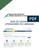 RUNEOL-Guia Libranza.pdf