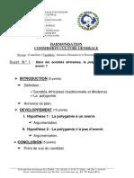 HARMONISATION CG_CONCOURS_GABON
