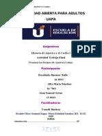 TRABAJO-FINAL-HISTORIA-DE-AMERICA-Y-EL-CARIBE-I-ROSALINDA-JIMENEZ-B.-2019.docx