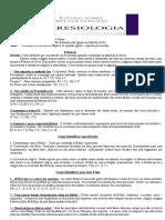 Heresiologia_Estudo_Bíblico-.PDF Heresias E Seitas - Scribd