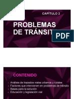 CAPITULO 2 PROBLEMAS DE TRÁNSITO.pdf