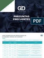 faqs-gdt.pdf