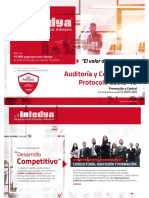 presentacion_certificacion_protocolo_covid_Rev.02.pdf
