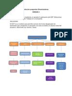 PREGUNTAS DINAMIZADORAS 2.pdf