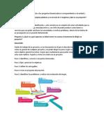 SOLUCION PREGUNTA DINAMIZADORA 1.pdf