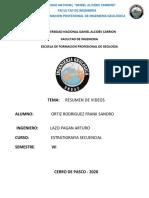 TRABAJO 13 ORTIZ RODRIGUEZ.pdf