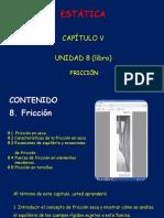 U8_FRICCIÓN