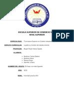 introduccion a la logistica.docx