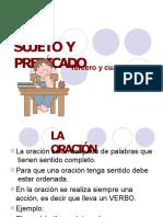 sujetoypredicado-110921184056-phpapp01-convertido