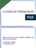 clasesdepredicado-140515053044-phpapp02