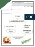 GUIA  LA LEYENDA.pdf