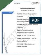 ITIC_U3_A2_MASR.docx