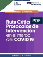 RUTA_CRITICA_COVID_12_06_2020