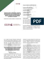 PROTOCOLO IIEPA-IMA UAGRO.pdf