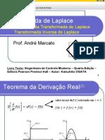 Aula2_Transformada de Laplace.ppt