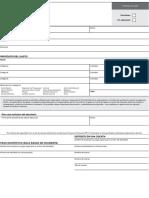 Formulario de solicitud de gastos.pdf