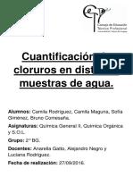 Cuantificacion de Cloruros en Distintas Muestras de Agua ORIG.pdf