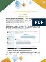 424016374-Anexo-1-Etapa-0-Reconocimiento-General-Relaciona-Modelo-de-Formacion-y-El-Perfil-Del-Psicologo.docx