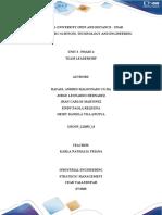 Strategic Management_Phase 4_ Group_13