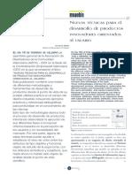 Dialnet-NuevasTecnicasParaElDesarrolloDeProductosInnovador-4762107