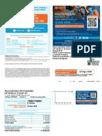 Tu Factura ETB Agosto de 2020.pdf