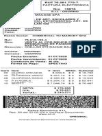 factura_electrnica_t_198761593630965