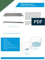 Tank-Heating-Marketing-Brochure