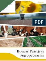 script-tmp-inta_voces_y_ecos_nro28_dossier_buenas_prcticas_agrop (1)